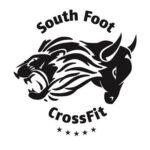 SouthFoot CrossFit Logo